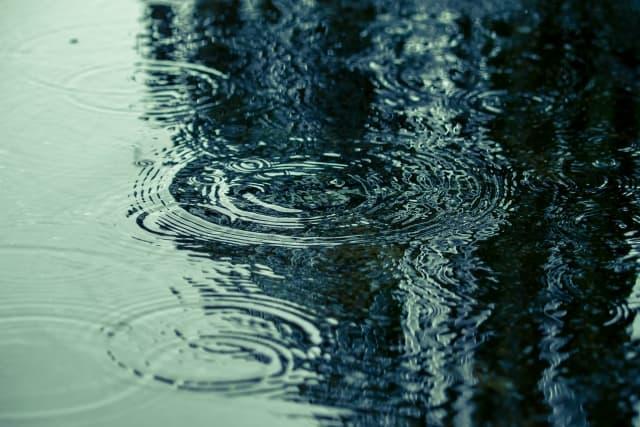 雨の日の新聞配達,雨の日 新聞配達 対策